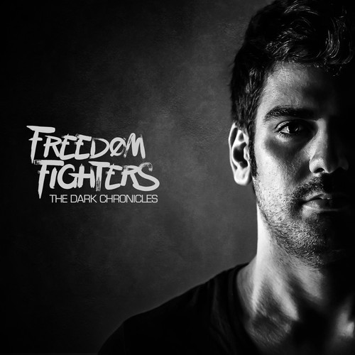 Freedom Fighters - The Dark Chronicles Mix