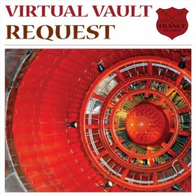Virtual Vault - Request (Original Mix)