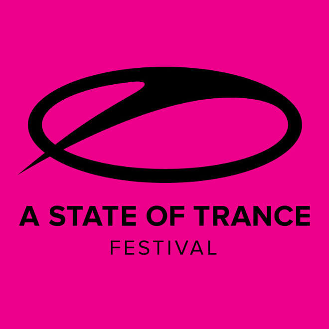 A STATE OF TRANCE FEB 18 2017