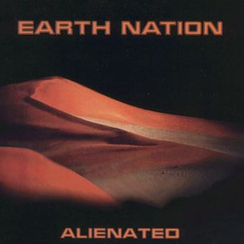 Earth  Nation - Alienated  (JOHN ASKEW REMIX)
